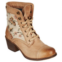 Roxy Newton Boot