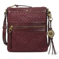 Elliott Lucca 'Bali' Crossbody Bag
