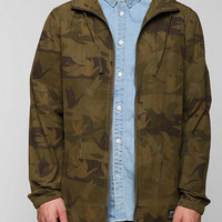 Insight Yes Sir No Sir Jacket - Urban Outfitters