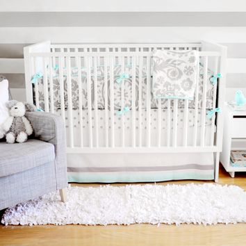 New Arrivals Wink Baby Bedding