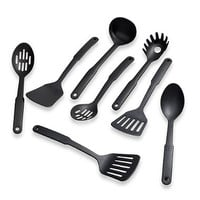 7-Piece Kitchen Utensil Set