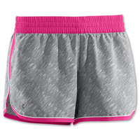 Women's Under Armour Great Escape SMU Shorts