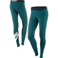 Nike Women's Tight Rally Pants