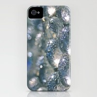 Chill... iPhone Case by Lisa Argyropoulos | Society6