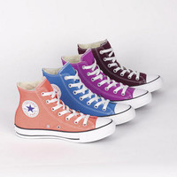 Converse All-Star Hi-Top