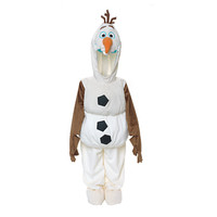 Disney Olaf From Frozen Costume For Kids | Disney Store