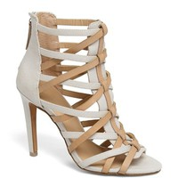 Joe's 'Evin' Caged Sandal | Nordstrom