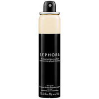 Sephora: SEPHORA COLLECTION : Perfection Mist Airbrush Foundation : foundation-makeup