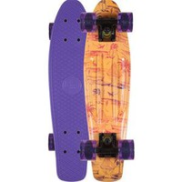 PENNY Hawaiian Original Skateboard
