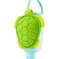 "PocketBac Holder <a href=""http://m.bathandbodyworks.com/product/index.jsp?productId=30547546&cp=12587004.12936139.32104066"" data-params=""p+cp=12587004.12936139.32104066"">Cupcake</a>"