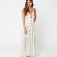 O'Neill DIANE DRESS from Official O'Neill Store