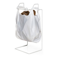 Nubagg Recycling Caddy