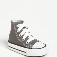 Converse All Star® High Top Sneaker (Baby, Walker, Toddler & Little Kid) | Nordstrom