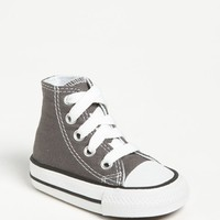 Converse All Star High Top Sneaker (Baby