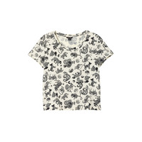 Katy tee Zodiac aop | New Arrivals | Monki.com