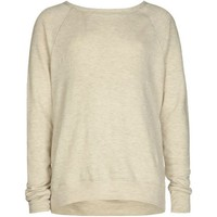 FULL TILT Essential Girls Cozy Sweatshirt