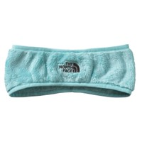 The North Face Women's Thermal Ear Gear Headband Dick's Sporting Goods