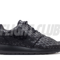 w's roshe run metric qs - Roshe Run - Nike Running - Nike | Flight Club