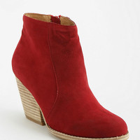 Jeffrey Campbell Andrews Heeled Ankle Boot - Urban Outfitters