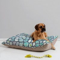 DENY Designs Pet Bed Covers