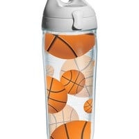Basketballs - Wrap with Lid | Water Bottle | Tervis®