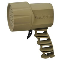 Flextone® Mimic HD Game Call - Tractor Supply Co.