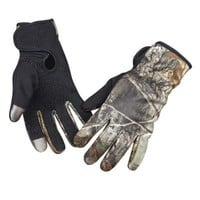 Rocky® BroadHead Digital Touch Glove - Tractor Supply Co.