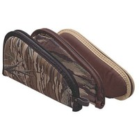 Allen Camo Handgun Case, 11 in. L - Tractor Supply Co.