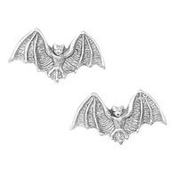 Bitty Little Bats Earrings
