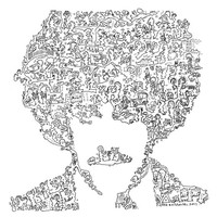 Phil Lynott Biographical Portrait