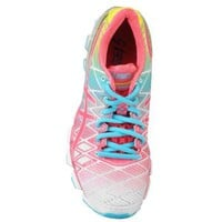 ASICS® Gel - Kinsei 5 - Women's at Lady Foot Locker