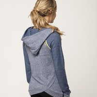 O'Neill 365 EDGEWATER HOODIE from Official O'Neill Store