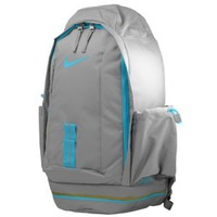 Nike KD Fastbreak Backpack
