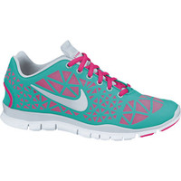 wiggle.com | Nike Ladies Free TR Fit 3 Shoes | Training Running Shoes