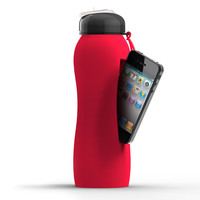 AdNArt Beat Bottle