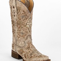 Corral Chico Cowboy Boot