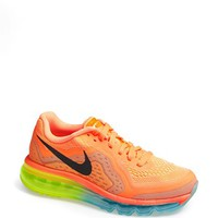 Nike 'Air Max 2014' Running Shoe (Women) | Nordstrom