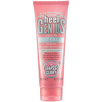 Soap & Glory Heel Genius™ Amazing Foot Cream (4.2 oz)
