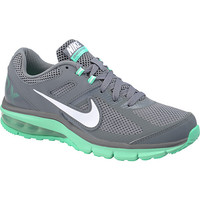 NIKE Women's Air Max Defy Cross-Training Shoes