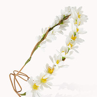 Dainty Darling Flower Crown