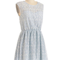 Birthday Date Dress | Mod Retro Vintage Dresses | ModCloth.com