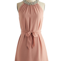 Shimmy and Shine Dress | Mod Retro Vintage Dresses | ModCloth.com