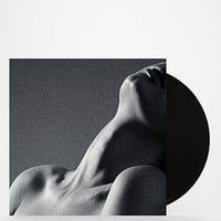 Rhye - Woman LP - Urban Outfitters