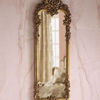 &quot;Sophia&quot; Dressing Mirror - Horchow