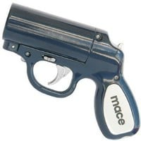 Amazon.com: Mace Pepper Gun Blue-Black 80401: Home Improvement