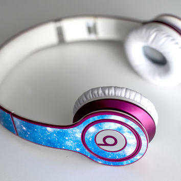Galaxy for Beats
