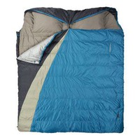 KELTY Supernova 30 3-In-1 Sleeping Bag