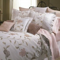 Veratex Prima Bedding Collection - Prima Bedding Collection - All Bedding Sets - Bedding Sets - Bed & Bath