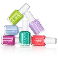 essie® 'Summer Collection 2013' Nail Polish | Nordstrom