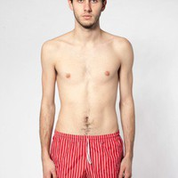 Swim Trunk | Shop American Apparel